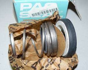 NEW PAC SEAL FLOWSERVE 205 21 PUMP SHAFT SEAL
