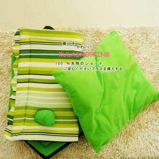 Fashion Pet Dog Cat Pet Tent House/Bed Foldable 2 Colors for Choose