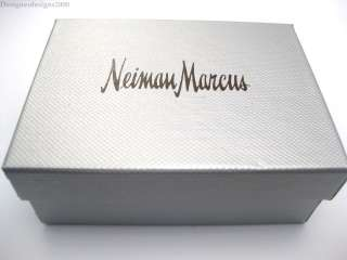 Nautical REGATTA White GOLD Resin BRACELET Bergdorf Goodman