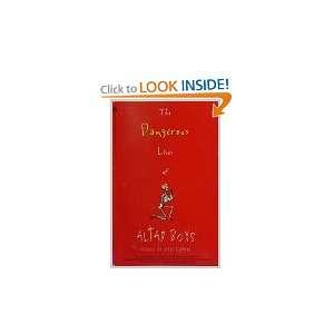 The DANGEROUS LIVES OF ALTAR BOYS (9780671529031): Chris