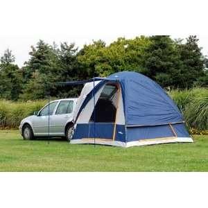 Sportz Dome To Go Hatchback / Wagon Tent (For Volkswagen Golf, Jetta