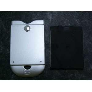 telefonica TSM 500/T mobile MDA 2/T mobile MDA 2i/Vodafone VPA 2
