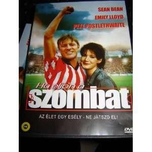 Starring: Sean Bean, Emily Lloyd / Director: Maria Giese: Movies & TV