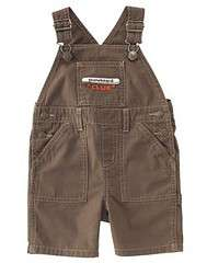 GYMBOREE Boys Shorts Shirts Tops Overalls NWT U Pick