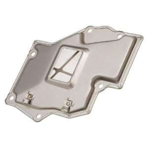 Genuine Automatic Transmission Filter for select Kia Sportage models