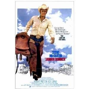 Lupino)(Ben Johnson)(Joe Don Baker)(Barbara Leigh):  Home