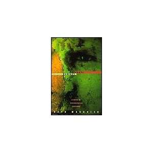 Perfect Angel: Seth J. Margolis:  Books