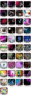 10 10.1 LAPTOP SLEEVE BAG CASE COVER FOR SAMSUNG GALAXY TAB