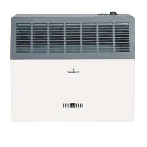 THERMABLASTER VENT FREE WALL HEATER   WDFT320 VF