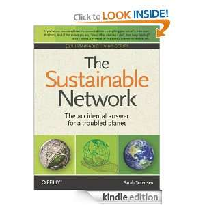 Sustainable Living Series): Sarah Sorensen:  Kindle Store