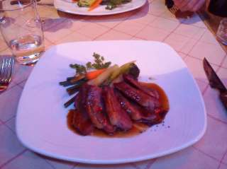 La Cabane des Praz, Chamonix   51 Restaurant Reviews