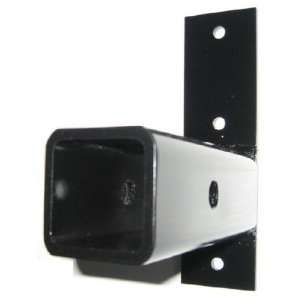 Wall Hitch Home Improvement