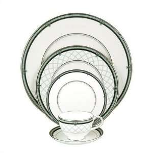 Royal Doulton Countess Collection Countess Dinnerware Collection