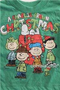 CHRISTMAS Long Sleeved Baby Infant Toddler Boys Tee T Shirt
