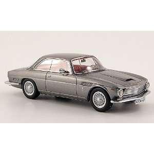 ISO Rivolta GT, 1962, Model Car, Ready made, Neo Scale