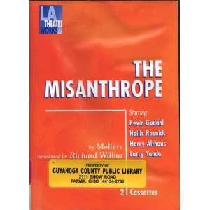 , Hollis Resnick, Harry Althaus, Larry Yando, Richard Wilbur: Books