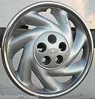 Chevy Tahoe 16x6 1 2 OEM Steel Wheels Rims 1999 2006 Factory Police