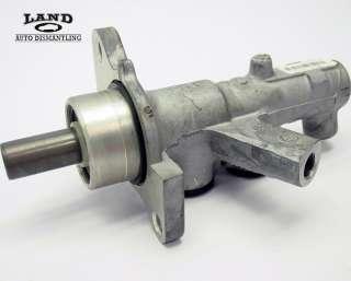 MERCEDES C280 C230 SLK230 CLK320 BRAKE MASTER CYLINDER