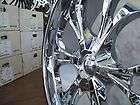 24 X 11 FUEL HOSTAGE BLACK LAND CRUISER TUNDRA SEQUOIA 470 LX570
