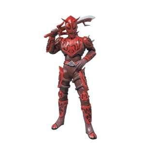 Twist Action Form Kamen Masked Rider Den O Momotaros