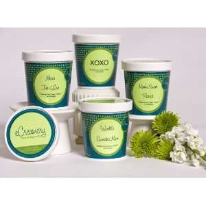 Mothers Day Sampler Pack   Gelato  Grocery & Gourmet Food