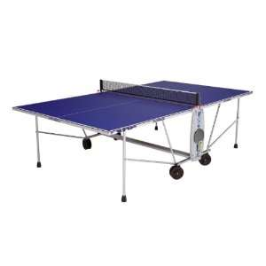 Cornilleau Sport One Outdoor Table Tennis Table Sports