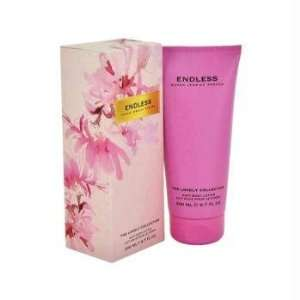 Lovely Endless by Sarah Jessica Parker Body Lotion 6.7 oz