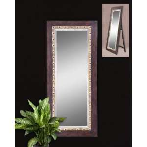 Classic Extra Large Long FULL LENGTH Floor Mirror