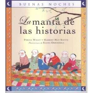 Harriet May Savitz, Elena Odriozola 9789584516695  Books