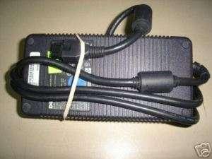Dell Optiplex SX280 GX620 DA 2 AC Adapter Power Supply