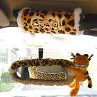 Garfield Car Auto Handle Cover Rearview Mirror Cover
