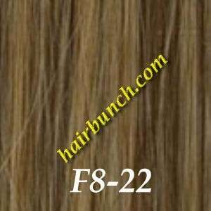 OUTRE VELVET REMI EUROPEAN Deep Wave 100% HUMAN HAIR