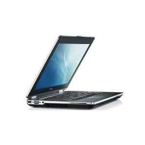 Dell Latitude E6420 Business Notebook Electronics