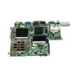 Dell Latitude c400 laptop motherboard 2p611 Electronics