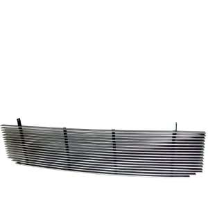Auto GMC Sierra / Yukon Denali Heavy Duty Billet Grille Automotive