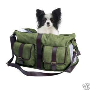 Dog supplies such as dog beds dog food dog clothing pet carriers