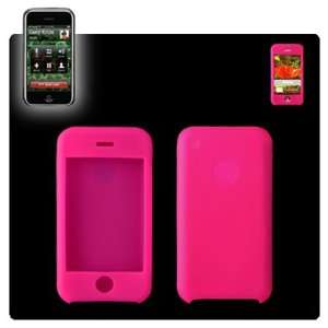 Reiko IPSC IPHONEHPK Silicon Case for Apple iPhone   Hot