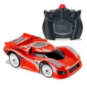 Zero Gravity Car Toys 107