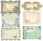rubber stamps, clear stamps items in JuneeB Stamps and Scraps store on