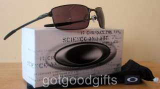 new oakley mph square wire men s sunglasses pewter grey