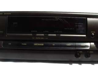 Technics SA EX310 Receiver / AV / Surround Sound Amplifier / Tuner / w