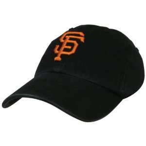 San Francisco Giants   Adjustable Baseball Cap Sports