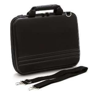Compact Hardcase Laptop Carrying Bag   Laptop case for