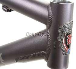 04 Ellsworth Truth Full Suspension MTB Mountain Bike Bicycle 20