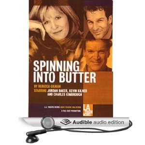 Dramatized) (Audible Audio Edition) Rebecca Gilman, Full Cast Books