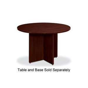 Basyx Products   Base, for Round Table, 29 1/8 H