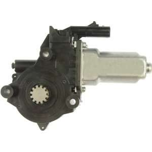 New Dodge Neon, Plymouth Window Lift Motor 00 1 2345 Automotive
