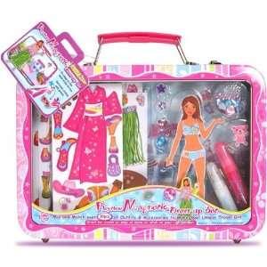 BEST SELLER Fun Filled Fashion Beauty Dress Up Gift Set