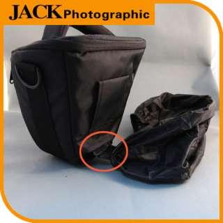 Waterproof Camera Case Bag for Nikon D5100,D3100,D800,D700,D300S,D40X