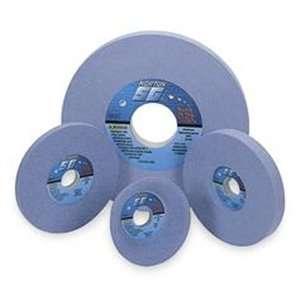 NORTON 5SG Vitrified Grinding Wheel   Size 12 x 1 x 3